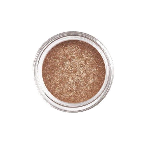 Klik om naar Eyeshadow Brown Cypress Creatibve Cosmetics te gaan en deze te bestellen