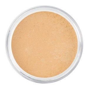 Klik om naar foundation almond creative cosmetics te gaan