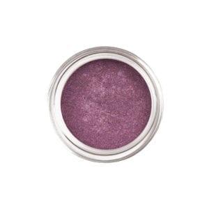 Klik om naar de Lavendel Field Eyeshadow te gaan