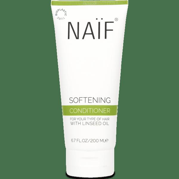 klik om naar Naif Softening Conditioner Grown Ups te gaan