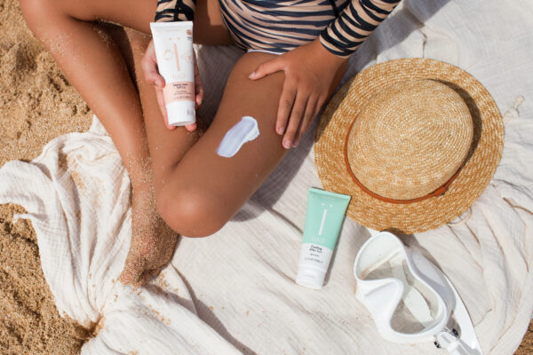 klik om naar de blog te gaan over zonverzorging het hele jaar door
