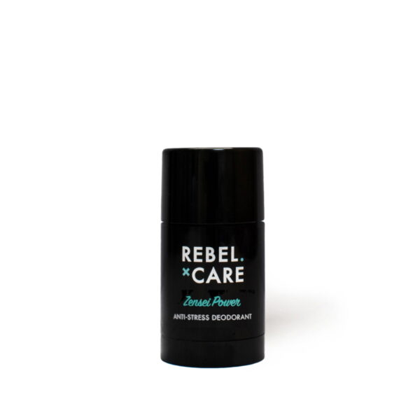 Klik om naar de Loveli Rebel Care Senzei Power te gaan