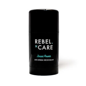 Klik om naar Rebel Care Zensei Power te gaan