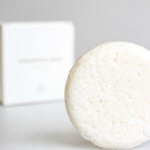 Klik om naar milde shampoobar kokos voor kinderen te gaan