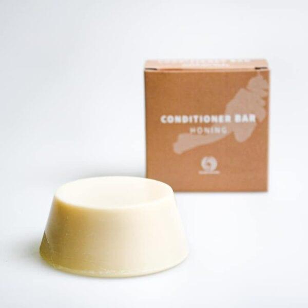 Knop om Conditioner Bar Honing te kopen