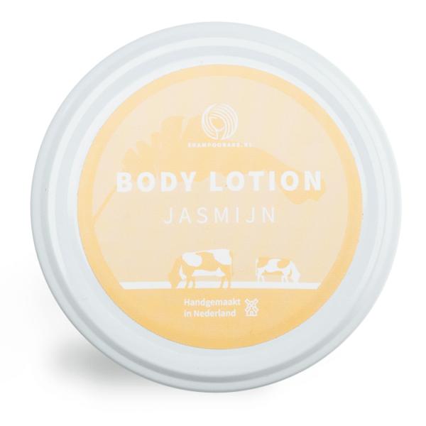 klik om bodylotion jasmijn shampoobars te bekijken