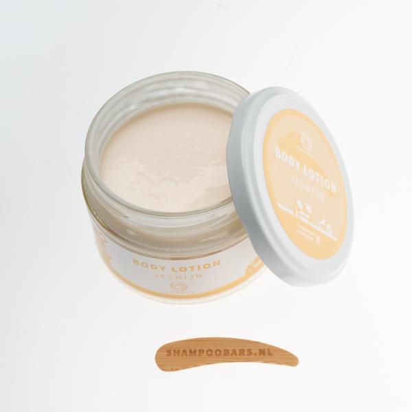 klik om body lotion jasmijn shampoobars te bekijken