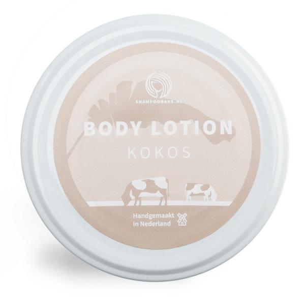 klik om bodylotion kokos te bekijken