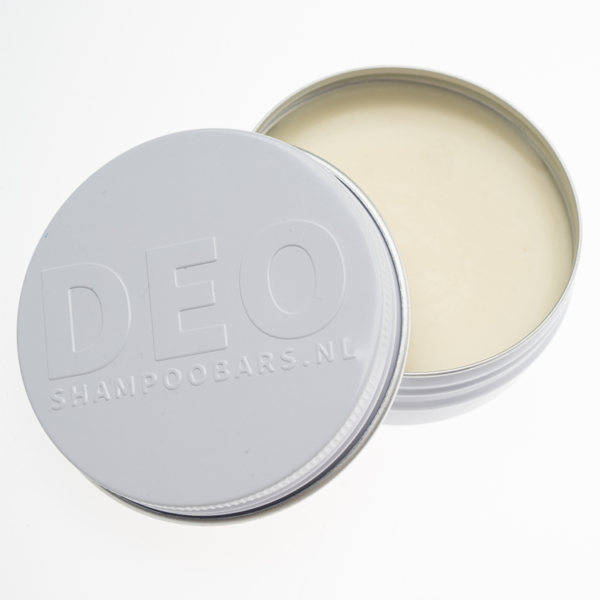klik om naar shampoobars pure cotton deodorant te gaan