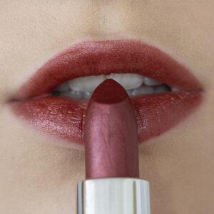klik om naar Lipstick Vulcano matte te gaan