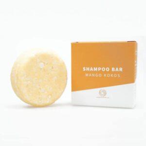 Klik om naar Curly Girl shampoobar Mango Kokos te gaan